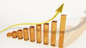 profit graph-163509_640 pixabay free