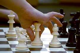 chess-775346__180 pixaby free