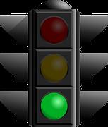 go sign24178__180 pixabay free
