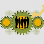 How to Increase Employee Engagement and Make Your Business More Profitable