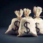 How to Make Staff Training Pay for Itself