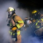 Stop Playing Fireman with Your Small Business – 3 Reasons Why Small Business Owners Have a Hard Time Focusing