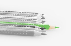 different colored pencils-447478__180 free pixaby