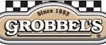 Grobbel's Corn Beef Does Customer Service Right