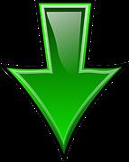 arrow-149964__180 pixabay free