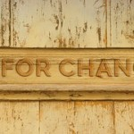 How to Make Change Happen in Your Small Business
