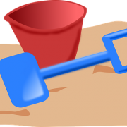 How to Help Your Team Members Play in the Same Sandbox – Even When They Don't Get Along