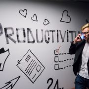 How Can Office Space Affect Employee' Productivity
